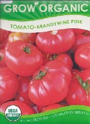 organic, garden, seeds, tomato, tomatoes, USDA