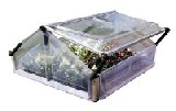  coldframes, frame, cold frame, coldframe, cold frames